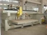 Stone Bridge Sawing/Cutting Machine for Granite and Marble
