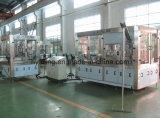 Aluminum Can Packaging Machine 9000bph