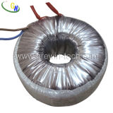 Power Toroidal Transformer CE for UPS