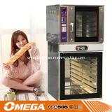 Electric Digital Commercial Bread Machine (CV5-40/60)