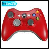 Wireless Bluetooth Gamepad Game Controller Joystick Joypad for xBox 360