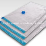 50*60cm TUV Approved Vacuum Compressible Bag Sealing Bag (NBSC-VB001)