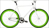 700C Specialized Single Speed Cheap Fix Gear Bike (ZL-FX-004)