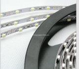3528 60LED 12V 4.8W 4mm White LED Flexible Strip (JA-3528-60-4MM-12V)