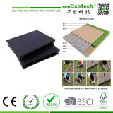 Recycled Discount Composite Decking France