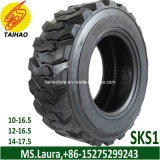 Bobcat Tire, Skid Steer Tire (SKS-1, SKS-2, SKS-3, SKS-4)