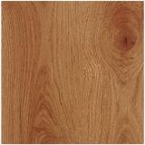 Your Favourite Wood Design Vinyl Sheet Flooring