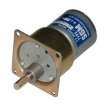 DC Geared Motor (For Slot Machine)
