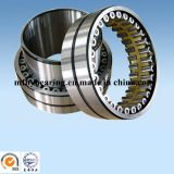 Rolling Mill Bearings, Roller Bearing, FC, Fcd Series Four-Row Cylindrical Roller Bearings