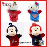 OEM Custom Made Animal Puppet Hand
