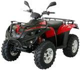 400cc ATV 4X4 Quad Bike