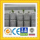 5082 Aluminium Ingot