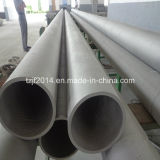 China Manufacturer Stainless Steel Seamless Tubes