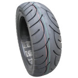 Tubeless Tire for Motorcycle F-576 130/70-12