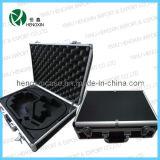 Hot Sale Aluminum Handle Tool Box (HX-T114)