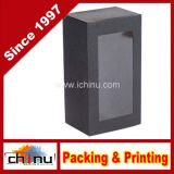 Paper Gift Bag, Shopping Bag, Promotion Bag, Clear PVC Bag