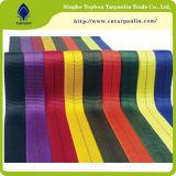 High Quality Luggage Polypropylene Tape PP Webbing