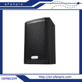 EL15 15 Inch Audio System Box (TACT)