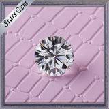 Factory Price for Moissanite Loose Stone for Jewelry