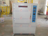 Hot Products Conditioning Machine for Materials