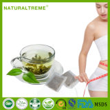 New Product Weight Control Slim Green Tea with L-Carnitine