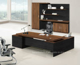 Modern Luxury Office Desks Executive Office Table for Boss (HF-JO1008H)