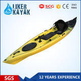 Single Sea Kayak Fishing with Cheap Price