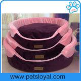 Factory 3 Size Pet Dog Bed Pet Accessories