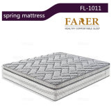 China Professional OEM Spirng Mattress for Wholesale