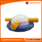 Inflatable Water Floating Saturn/ Floating Water Sport Game (T12-223)