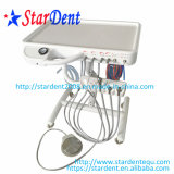 Hot Sale Portable Dental Unit Product