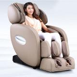L Shape Recliner Beauty Healthy Massage Chair