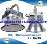 Yaye 18 Silver Lamp Body Osram 100W/150W/200W LED High Bay Light/LED Industrial Light with Ce/RoHS