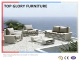New Garden Patio Wicker / Rattan Sofa Furniture (TG-022)