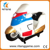 Attractive Zippy Funny Amusement Electronic Mini Moto