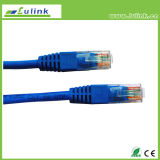 Cat5e UTP Flat Patch Cord Patch Cable