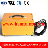 Forklift Parts Traction Battery Charger 24V 30A