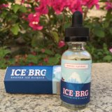 Low Price with Simple Packaging E Liquid From Feelalive