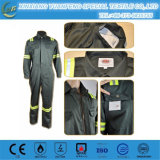 Single Paragraph Firefighting Fighting Suits Retardant Clothing Firefighters Rescue Service Protective Protecting Clothing