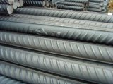 Earthquake-Resistant High Quality Deformed Iron Rods