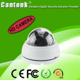 China CCTV Surveillance IR Dome Camera Ahd/Cvi/Tvi/Ipc