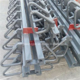 Rg Type Highway Expansion Joint