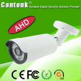 2MP 5X Af Starvis Bullet Water-Proof Ahd CCTV Camera with IR Cut (KB-CV25)