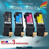Accurate Colour Printing Compatible DELL 2150 2155 2130 2135 1320 Toner Cartridge