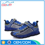 New Arrival Popular Kids LED Sport Shoes with Competitive Price