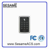 Plastic Competitive Stand-Alone Keypad (SAC107)