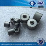 Long Working Life Usage Tungsten Carbide Pellets