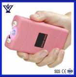 Self Defense Electro Shock Device (SYSG-190)