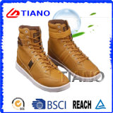High Quality Outdoor Footwear Sports Shoes Walking Shoes (TNK90006)