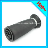 Air Suspension Shock Absorber for BMW E61 37126765602